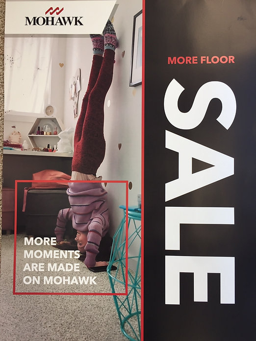 More Floor Sale.JPG