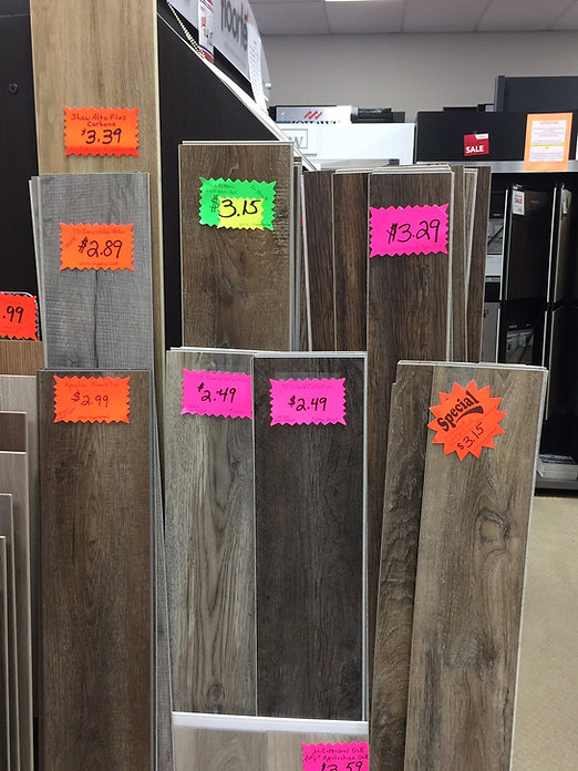 stock click vinyl plank.JPG
