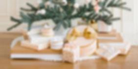 Christmas tree flooring pic 3.jpg