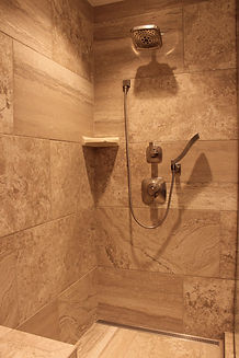 Curtis bathroom 3.JPG