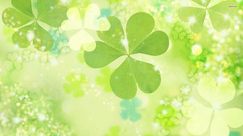 four leaf clovers.jpg