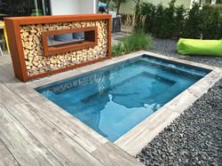 C-SIDE-Pools