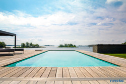 NIVEKO Pool - Gärten & Pools Sven Studer AG