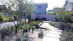Wasser im Garten - Gärten & Pools Sven Studer AG