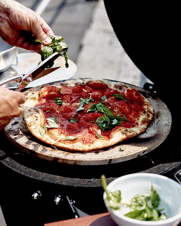 Pizza2_PHOTO-2018-05-29-14-30-42