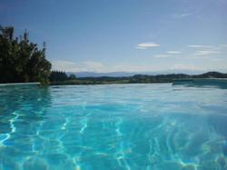 Swimming Pool - Gärten & Pools Sven Studer AG