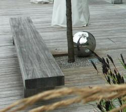 Garten Dekoration - Gärten & Pools Sven Studer AG