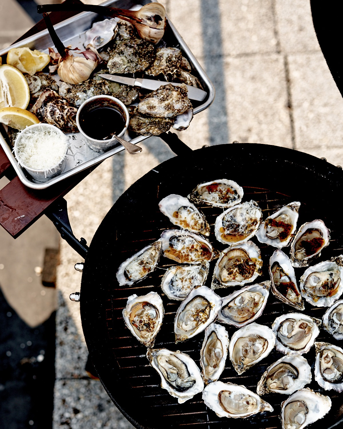 Oesters_PHOTO-2018-05-29-10-45-59