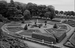 Garten - Philosophie - Gärten & Pools Sven Studer AG
