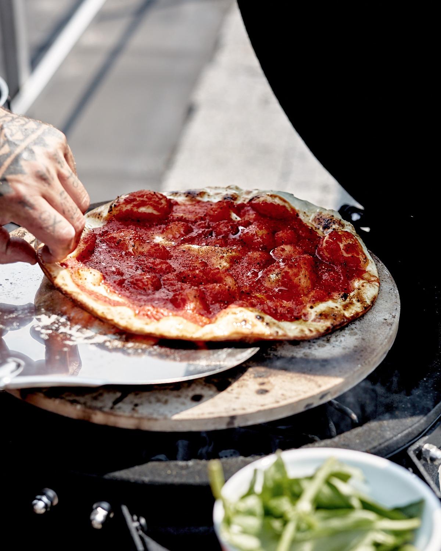 Pizza1_PHOTO-2018-05-29-14-30-42