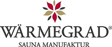 Waermegrad-Logo-4c-2017.jpg
