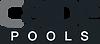 Logo-C-SIDE-Pools.png