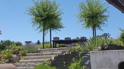 Natursteine - Gärten & Pools Sven Studer AG