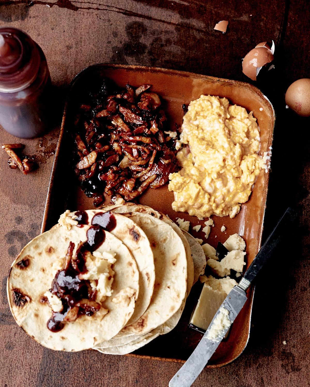 Breakfast Burrito)2018-05-02-PHOTO-00000