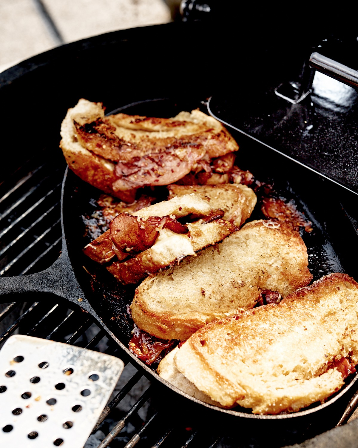 Grilled cheese1_PHOTO-2018-05-29-15-26-0