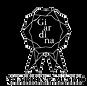 Giardina_Award_Icon.png