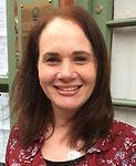 Tina Cartlidge