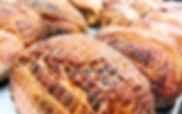 hams3_edited.jpg