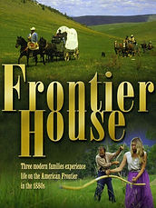 frontier%20house_edited.jpg