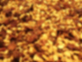 Baconuts%20mix_edited.jpg