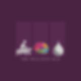 Wellness Hub Logo 1.png