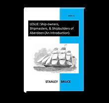 leslie_shipbuilders_book.png