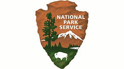 National-Park-Service-logo-jpg.jpg