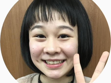 福島高校  大舘 和る(野田中)