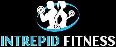intrepid logo new.png