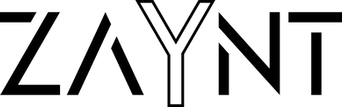 2 (4).png
