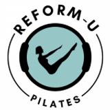 reform u.png