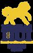 logo-Nicolas-Hui-2018.png