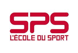 logo sps.png