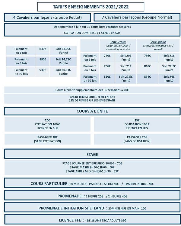 2021-2022 TARIFS ENH bis.jpg