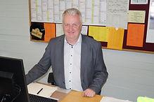 Martin_Kissenkötter.JPG