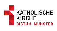Grafik_Bistum_Münster.png