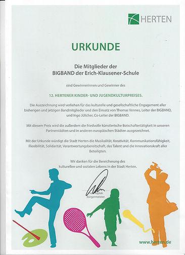 Urkunde der EKS BigBand0002.jpg