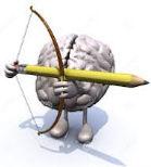 Cerveau Précis