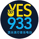 yes+93.3fm.png