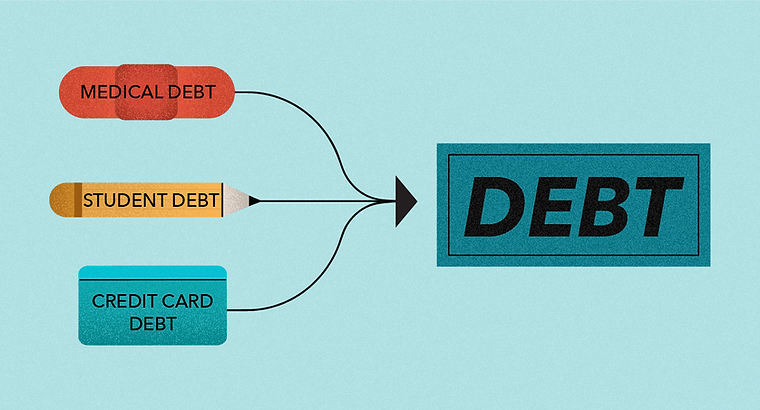 consolidate-debt-graphics-01.png