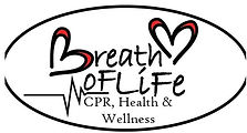 Breath of Llife Logo.jpg