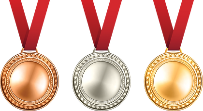medals reversed.png
