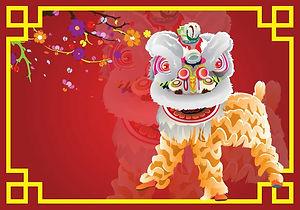 lion-dance-card-background-vector.jpg