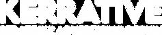 KERRATIVE_WebsiteLOGO-2021[OUT]24.png