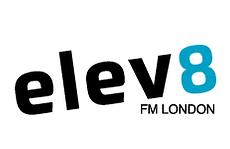 elev8-sponsor.png