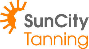 Sun-City-Tanning-website.jpg