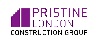pristine-sponsor.png