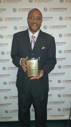 NAACP JUST READS AWARD.jpg