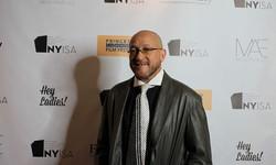 NYISA-Awards-Gala-26-1024x616.jpg