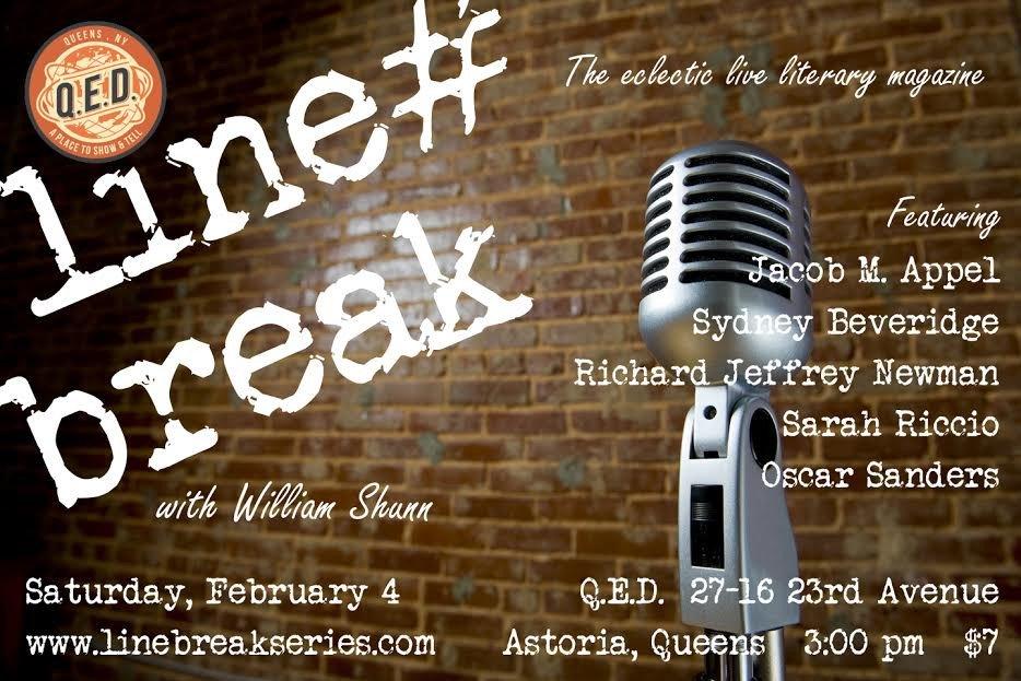 Oscar Line Breaker poster.jpg